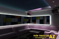 mau-tran-thach-cao-phong-karaoke-cty-az-26