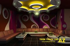 mau-tran-thach-cao-phong-karaoke-cty-az-27