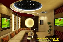 mau-tran-thach-cao-phong-karaoke-cty-az-28