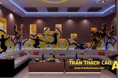 mau-tran-thach-cao-phong-karaoke-cty-az-29