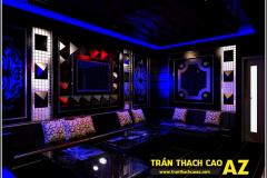 mau-tran-thach-cao-phong-karaoke-cty-az-30