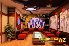mau-tran-thach-cao-phong-karaoke-cty-az-31