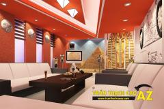 mau-tran-thach-cao-phong-karaoke-cty-az-32