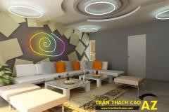 mau-tran-thach-cao-phong-karaoke-cty-az-33