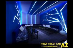 mau-tran-thach-cao-phong-karaoke-cty-az-34