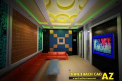 mau-tran-thach-cao-phong-karaoke-cty-az-35