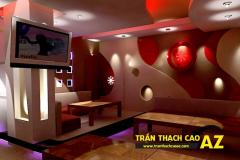 mau-tran-thach-cao-phong-karaoke-cty-az-36
