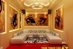 mau-tran-thach-cao-phong-karaoke-cty-az-37
