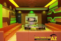 mau-tran-thach-cao-phong-karaoke-cty-az-38