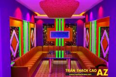 mau-tran-thach-cao-phong-karaoke-cty-az-39