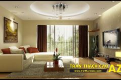 mau-tran-thach-cao-phong-khach-cty-az-04