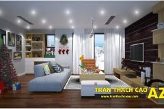 mau-tran-thach-cao-phong-khach-cty-az-05