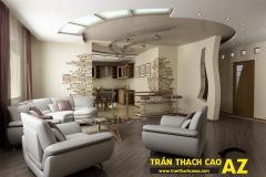 mau-tran-thach-cao-phong-khach-cty-az-06