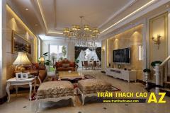mau-tran-thach-cao-phong-khach-cty-az-16