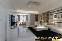 mau-tran-thach-cao-phong-khach-cty-az-22