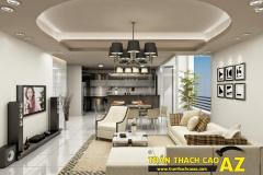 mau-tran-thach-cao-phong-khach-cty-az-26
