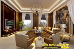mau-tran-thach-cao-phong-khach-cty-az-28