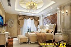 mau-tran-thach-cao-phong-ngu-cty-az-11