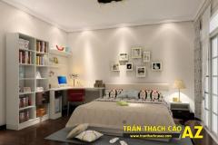 mau-tran-thach-cao-phong-ngu-cty-az-36
