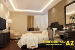 tran-03