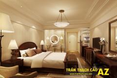 tran-04