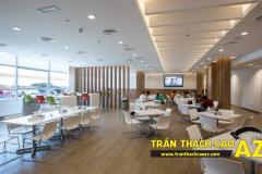 tran-01