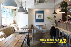 tran-02