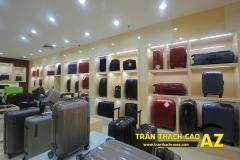 mau-tran-thach-cao-showroom-shop-cty-az-01
