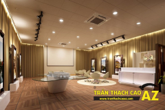 mau-tran-thach-cao-showroom-shop-cty-az-02