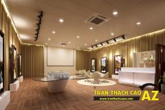 mau-tran-thach-cao-showroom-shop-cty-az-02