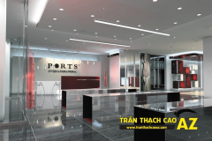mau-tran-thach-cao-showroom-shop-cty-az-03