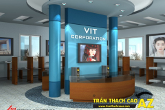mau-tran-thach-cao-showroom-shop-cty-az-04
