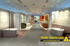 mau-tran-thach-cao-showroom-shop-cty-az-05