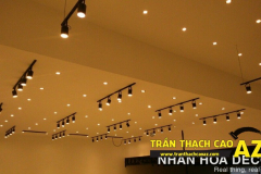 mau-tran-thach-cao-showroom-shop-cty-az-06