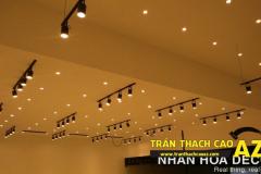 mau-tran-thach-cao-showroom-shop-cty-az-06