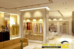 mau-tran-thach-cao-showroom-shop-cty-az-07