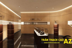 mau-tran-thach-cao-showroom-shop-cty-az-08