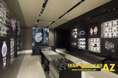mau-tran-thach-cao-showroom-shop-cty-az-10