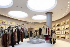 mau-tran-thach-cao-showroom-shop-cty-az-12
