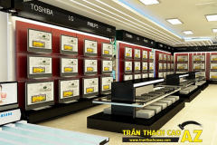 mau-tran-thach-cao-showroom-shop-cty-az-13