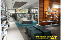 mau-tran-thach-cao-showroom-shop-cty-az-14