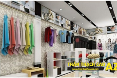 mau-tran-thach-cao-showroom-shop-cty-az-15