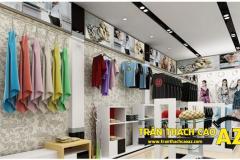 mau-tran-thach-cao-showroom-shop-cty-az-15