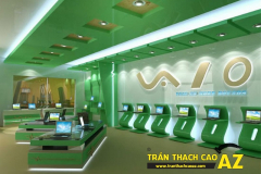 mau-tran-thach-cao-showroom-shop-cty-az-17