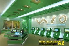 mau-tran-thach-cao-showroom-shop-cty-az-17