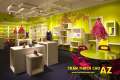 mau-tran-thach-cao-showroom-shop-cty-az-18