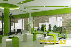 mau-tran-thach-cao-showroom-shop-cty-az-19