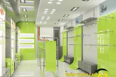 mau-tran-thach-cao-showroom-shop-cty-az-20