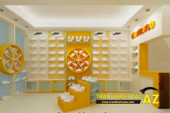 mau-tran-thach-cao-showroom-shop-cty-az-21