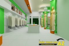 mau-tran-thach-cao-showroom-shop-cty-az-22